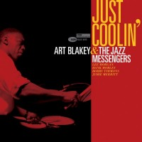 Image of Art Blakey & The Jazz Messengers - Just Coolin'