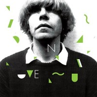 Tim Burgess - Oh No I Love You - Silver Vinyl Edition
