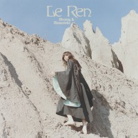 Image of Le Ren - Morning  & Melancholia