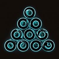 Image of Nicolas Bougaïeff - The Upward Spiral