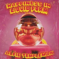 Alfie Templeman - Happiness In Liquid Form EP