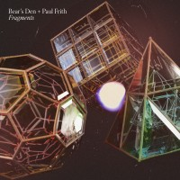 Bear's Den + Paul Frith - Fragments