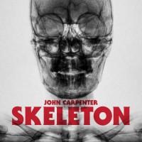 John Carpenter - Skeleton