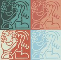 Various Artists - Various ArtistsVarious Channels Vol. 1: NYC