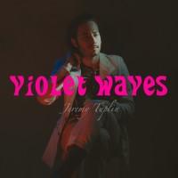 Image of Jeremy Tuplin - Violet Waves