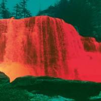 Image of My Morning Jacket - The Waterfall II