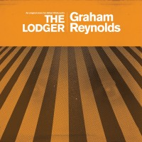 Graham Reynolds - The Lodger