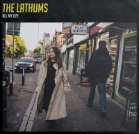 Image of The Lathums - All My Life
