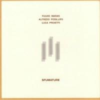 Maras / Posillipo / Proietti - Sfumature LP