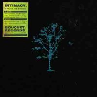 Intimacy - Across The Bridge