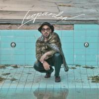 Leoparden - Hoyt Oppe / Lopebass