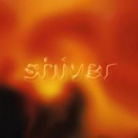 Full Circle - Shiver