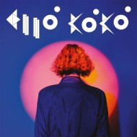 Tigerbalm - Ello Koko - Inc. Flamingo Pier / JKriv Remix