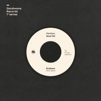 Image of Portico Quartet - Endless / Undercurrent