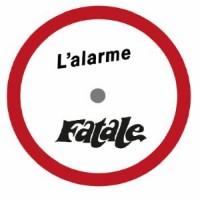 Various Artists - L'Alarme Fatale