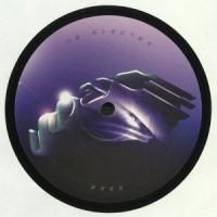 Various Artists - NZ Electro 2020