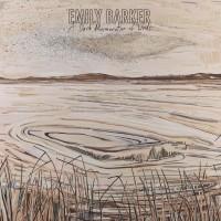 Image of Emily Barker - A Dark Murmuration Of Words