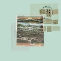 Image of William Cashion - Postcard Music
