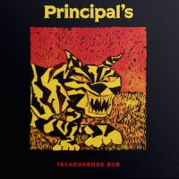 The Principal's - Treacherous Dub