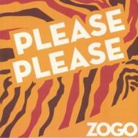 Zogo - Please Please - Inc. Gerd Janson Remix