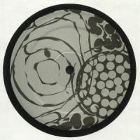 Image of Ruutu Poiss - WADR 001