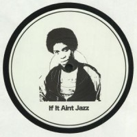 Image of Opolopo - If It Ain't Jazz Vol. 2