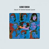 Blonde Redhead - Melody Of Certain Damaged Lemons (20th Anniversary Edition)