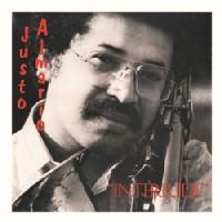 Image of Justo Almario - Interlude