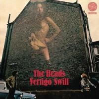 Image of The Heads - Vertigo Swill
