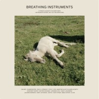 Various Artists - Breathing Instruments (Curated By Kaitlyn Aurelia Smith)