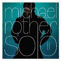 Image of Michael Rother - Solo II