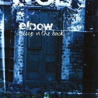 Image of Elbow - Asleep In The Back - Vinyl Reissue