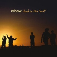 Image of Elbow - Dead In The Boot - Vinyl Reissue