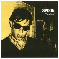 Image of Spoon - Telephono - 2020 Reissue