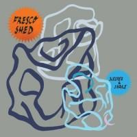 Sleeper & Snake - Fresco Shed