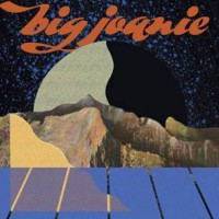 Big Joanie - Cranes In The Sky / It's You