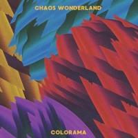 Image of Colorama - Chaos Wonderland