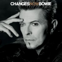 Image of David Bowie - ChangesNowBowie (RSD20 EDITION)