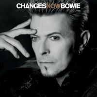 David Bowie - ChangesNowBowie (RSD20 EDITION)