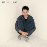 Image of Terry Hall - Home