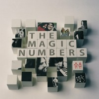 Image of The Magic Numbers - The Magic Numbers (RSD20 EDITION)
