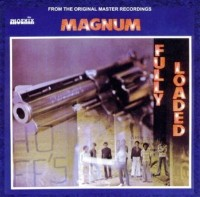 Image of Magnum - Fully Loaded