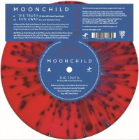 Image of Moonchild - The Truth (DJ Jazzy Jeff & James Poyser Remix)