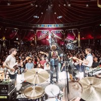 Image of Kevin Morby - Oh Mon Dieu: Live At Paris