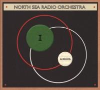 Image of North Sea Radio Orchestra - I A Moon (RSD20 EDITION)