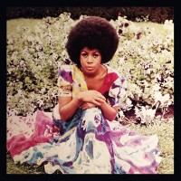 Image of Minnie Riperton - Les Fleur / Oh By The Way