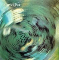 Image of Slowdive - Slowdive  (RSD20 EDITION)