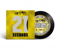 Image of So Solid Crew - 21 Seconds EP