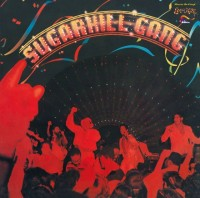 Image of Sugarhill Gang - Sugarhill Gang