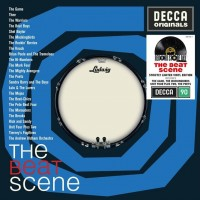 Image of Various Artists - The Beat Scene